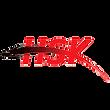 hsk_logo.png