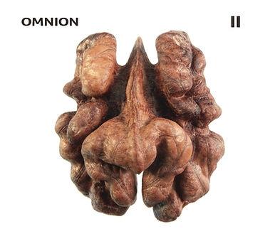 Omnion_CD_Front_02.jpg