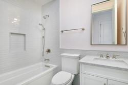bath 1.jpg