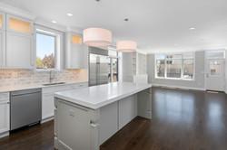 Kitchen_Family Room