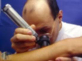 Dermatoscope.jpg