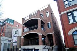 Condo Building Front.jpg