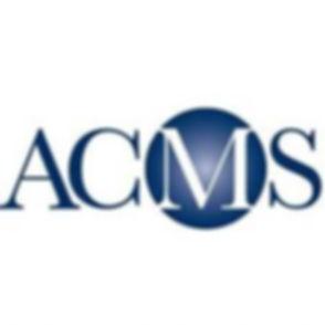 ACMS letters.jpeg
