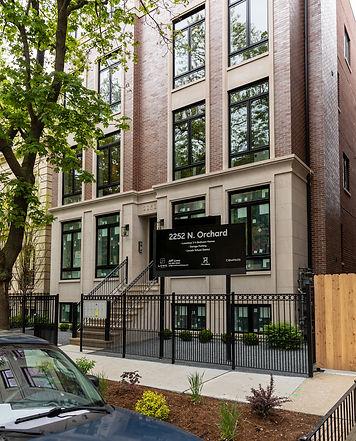 2252 Orchard facade.jpg