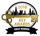 2018-Logo-Gold-Winner.png