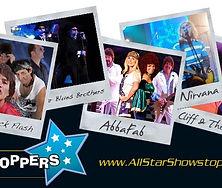 Aust Blues Bros.jpg