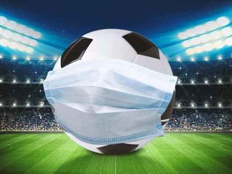 Análisis del documento de FIFA sobre el COVID-19