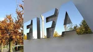 Circular 1694 FIFA