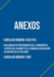 ANEXOS.jpg