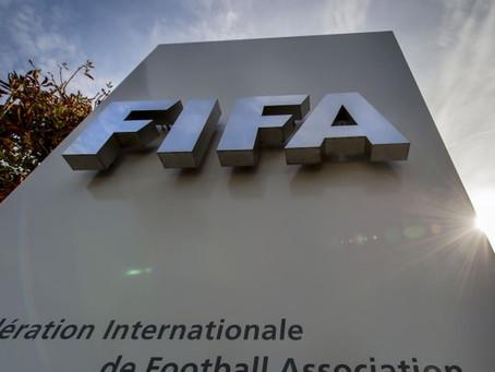 Cómo litigar en la FIFA