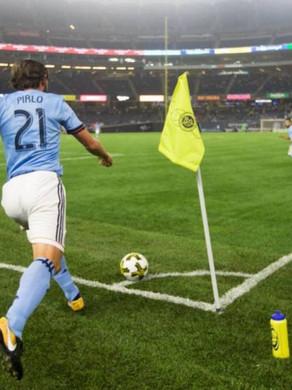 Transferencia internacional de menores en el fútbol