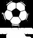 Logo derechosdelfutbol blanco.png