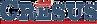 logo-cresus-2.png