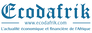 Logo_ECODAFRIK_OK3.png