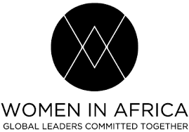 logo-WIA.png