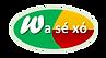 logo-wasexo-v1.png