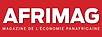 Logo-Afrimag-HD.png