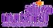 Logo-AfricaMutandi-PNG-2.png