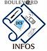 logo-boulevard-infos