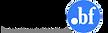 logo_artistes_New01.png