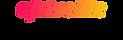 logo-nav52x-1.png