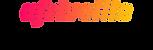 logo-afriveille
