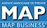 cropped-Logo-MAP-Business-valide-png-130