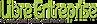 Logo-Libre-Ent-272.png