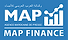 cropped-MAP-FINANCE-logo-s.png