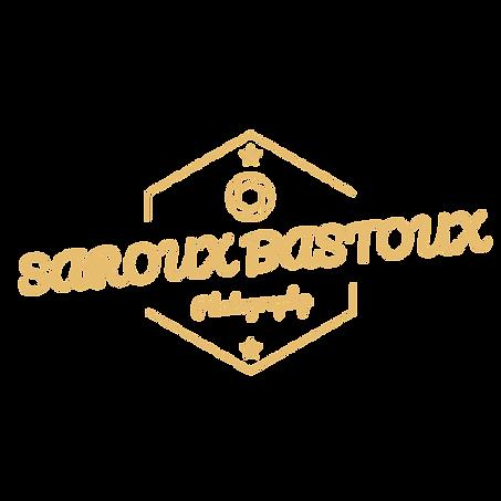 Saroux Bastoux (5).png