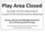 play area closed .png