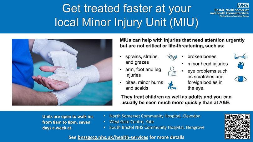 minor Injury Unit.jpg