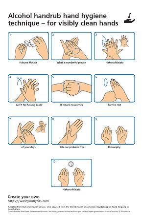 hakuna matata hand wash song.png