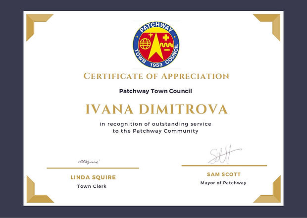 Ivana Dimitrova.jpg