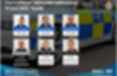 patchway police team.jpg