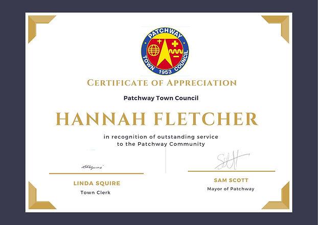 Hannah Fletcher .jpg