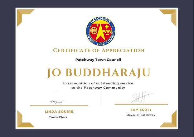 Jo Buddharaju.jpg