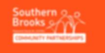 southern brooks logo .png