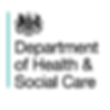 department of health and social care ima