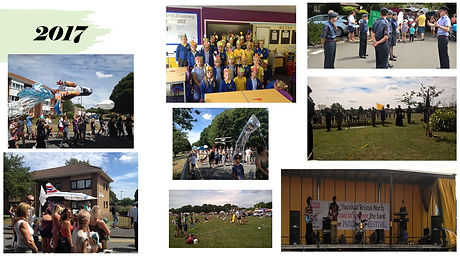 Patchway Festival 2017 .jpg