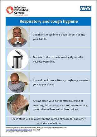 respiratory and cough  hygiene.jpg