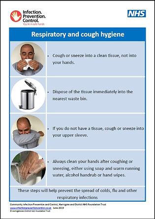 respiratory and cough  hygiene.jpg