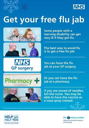 Free Flu Jab .jpg