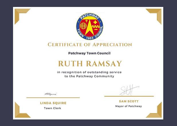 Ruth Ramsay.jpg