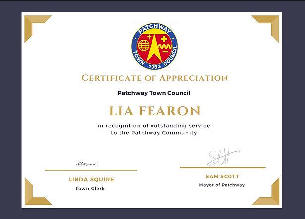 Lia Fearon.jpg