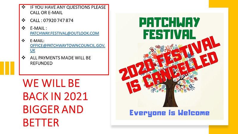 festival cancellation for ptc web.jpg