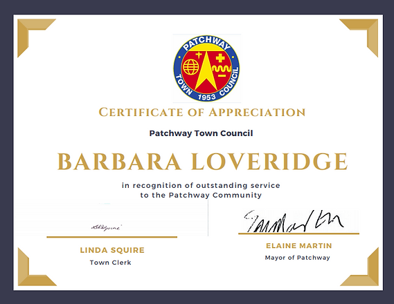 Barbara loveridge .png