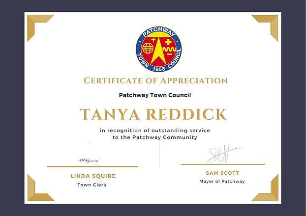 Tanya Reddick .jpg
