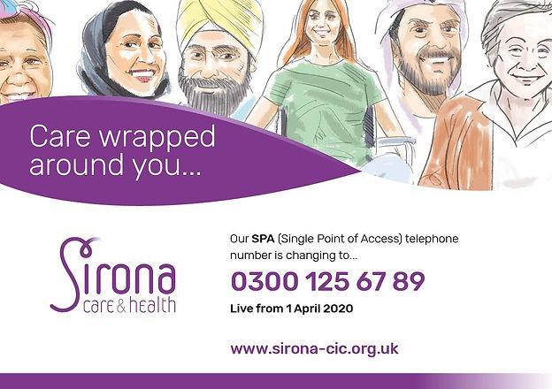 sirona health.jpg