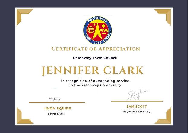 Jennifer Clark.jpg